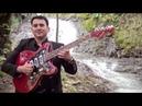 Nofel Suleymanov - Gitara super ifa