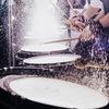 DRUMMATICA Барабанное шоу барабанщиков Москва