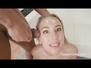 Kira thorn [pornmir, порно вк, new porn vk, hd 1080, russian, dap, gangbang, interracial, anal, gape]