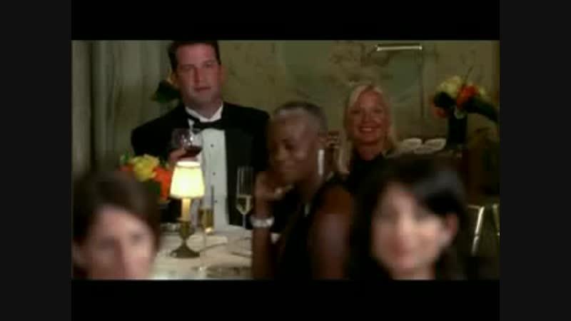 Сериал Дженнифер в 30 потрясений 30 Rock