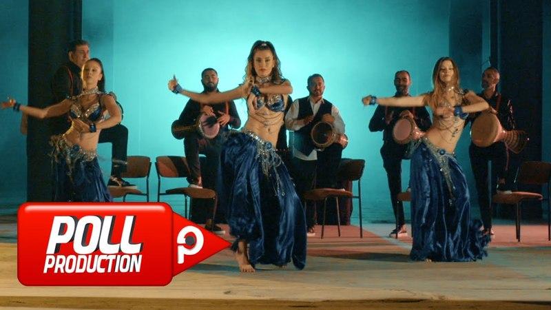 Harem Ft İbrahim Tatlıses Kop Gel Günahlarından Official Video