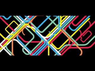 ᴴᴰ Абстракция: Искусство дизайна (3) Abstract: The Art of Design (2017) Эс Девлин, сценограф 1080p