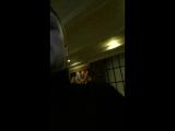 Смотрю эфир Россия 1 Саратов сюжет с моим участием (реакция)