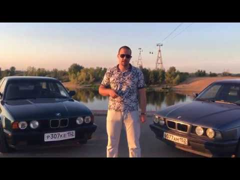 Рациональный аналог RaceLogic FreeLogic Замеры 0 100 BMW Toyota KIA