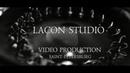 ШОУРИЛ LACON STUDIO - VIDEO PRODUCTION