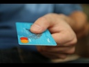 Wie die Kreditkarte das Bargeld verdrängt