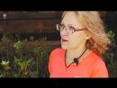 Физкультура или таблетки Отзыв об Исцеляющем Импульсе Ирина Журавлева Голтис и Goltis Academy