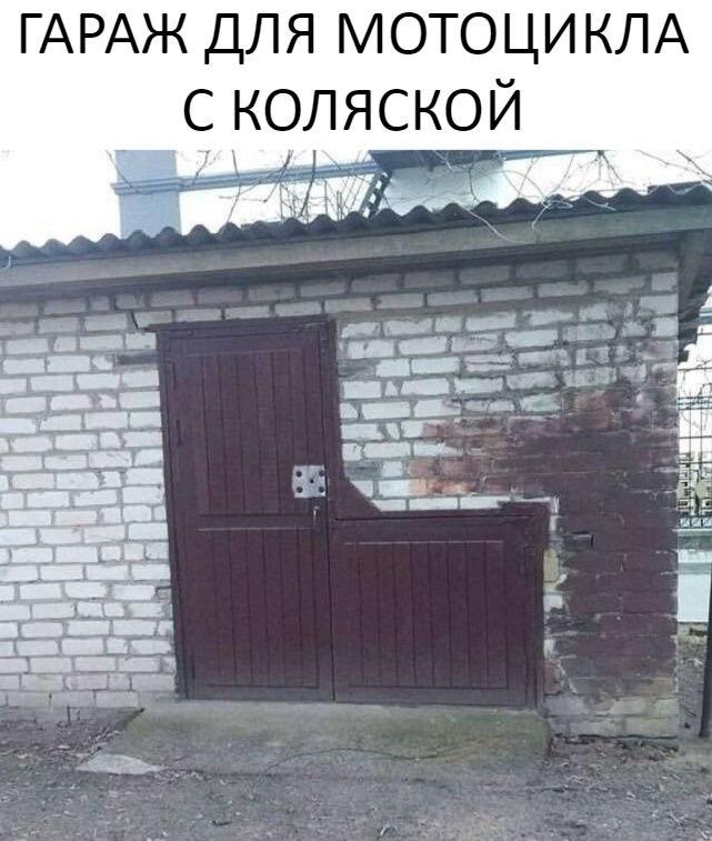 qo_JH26b1c4.jpg