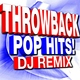 Adrenalin Junkie - Roar (Originally Performed By Katy Perry) Instrumental Version
