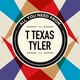 T Texas Tyler - In The Sweet Bye And Bye