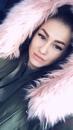 Личный фотоальбом Кристины Ольховой