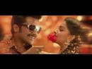 Thaanaa Serndha Koottam Peela Peela Tamil Video Suriya Anirudh l Keerthi Suresh