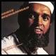 Idris Muhammad - You Ain't No Friend Of Mine