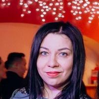 Марина Капкова