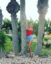 Персональный фотоальбом Tanya Zaitseva