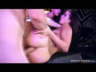 Real nightlife pmv! booty shake!!! so many girls, hardcore, anal.