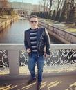 Личный фотоальбом Павла Белякова