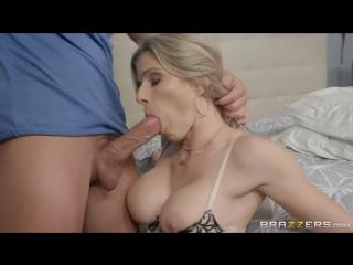 huge natural tits anal hd