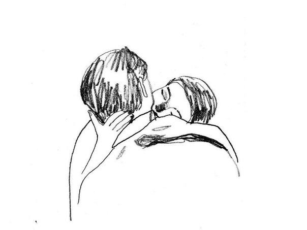 Стихи о любви матери к детям до слез кот сапогах