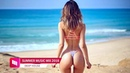 Summer Mix 2018 - Best Of Deep House Sessions Music Chill Out Mix By Pete Bellis