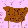 LifeStory-PW