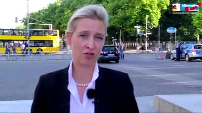 Susanne 14 ist tot ... ermordet von muslimischen Kanacken