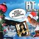KT Tunstall - Sleigh Ride