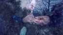 Анонс трейлер. Гора Качканар восхождение. Заблудились в темноте, попали в метель и туман