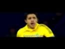 Taison Barcellos I FreestyleFOOTBALL I 8