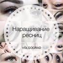Фотоальбом Марии Московец