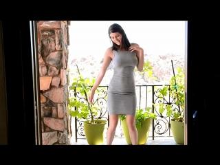 Amber Hahn - APPLAUSE (Dance PMV)