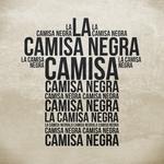 Black And White Orchestra - La Camisa Negra