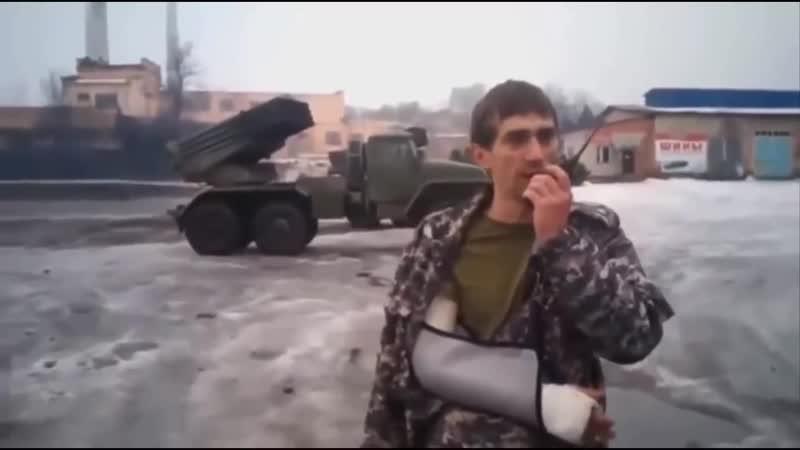 Moskau Moskau Ear Rape Missile Barrage Meme 720p mp4