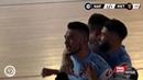 Playoff Serie A Planetwin365 Napoli Meta Catania Quarti di Finale Gara 1 Highlights