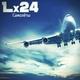 Lx24 - Самолёты