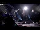 Underworld Born Slippy NUXX Later… with Jools Holland BBC Two