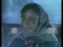 Ирина Алегрова.Транзитный пасажир