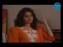 Минакши Шешадри на передаче Baaje Payal