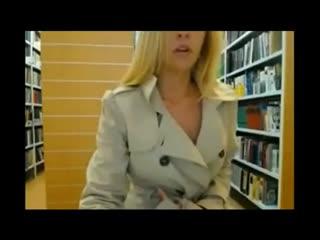 Head Shot Portrait Asian Online Teacher Woman Speaking By Webcam Stock Photo