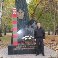 Мурашкин-Ангел Евгеньевич
