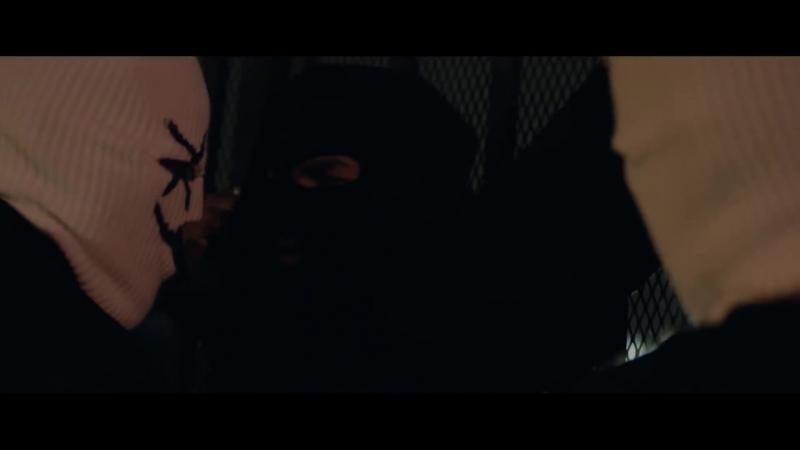 Machine Gun Kelly Dopeman Official Video