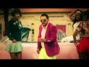 Устата feat. Долорес Естрада - La cubanita (2012)