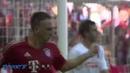 Лучшие голы Франка Рибери / Franck Ribery best goals