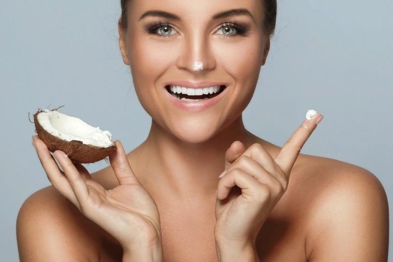 Кокосовое масло для волос — рекомендации по применению, полезные рецепты., изображение №2