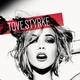 Tove Styrke - Four Elements
