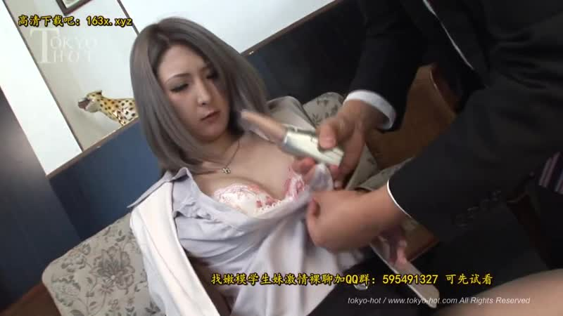 Asuka Claire, Kurea Asuka  Японское порно вк, new Japan Porno, Doggy Style, Handjob, Japanese, Toys, Uncensored]