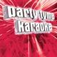 Party Tyme Karaoke - Dance With Me (Made Popular By 112) [Karaoke Version]