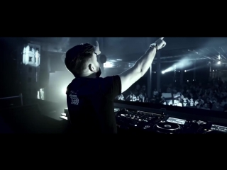 Aly & fila feat. jwayden we control the sunlight (dan stone remix) [#wao138?!]