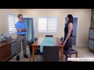 India Summer [MILF anal sex porno]