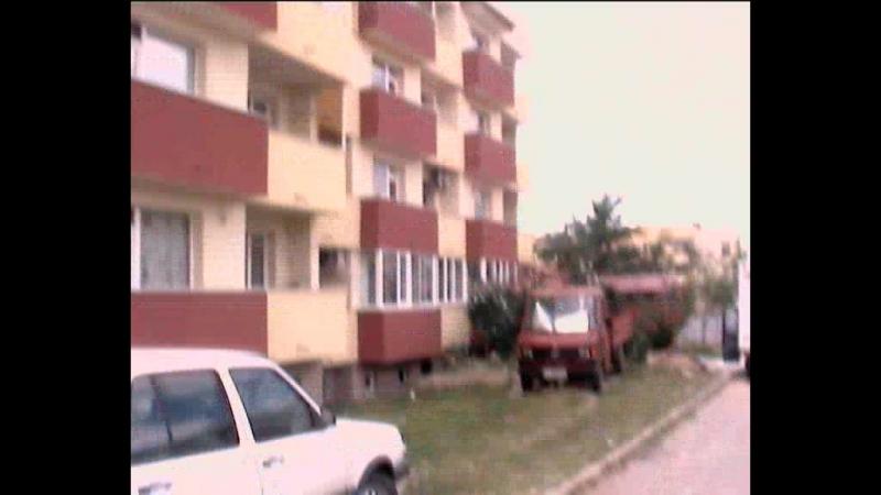 Елхово България